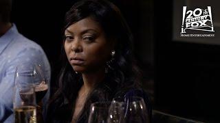 b5b33f50d358a4433d9c4c31b848cf9c Fox Tvs Empire Season 3 Trailer