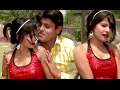 Superhit Song 2017 - जूलिया के डेंजर जवानी - Rahul Ranjan - Bhojpuri Hit Songs 2017 new