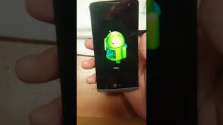 Lg Leon LTE Metro pcs password removal, pattern removal,  Hard Reset,  Factory restore