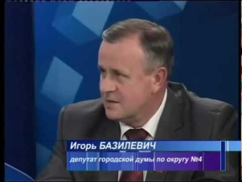 МБДОУ Детство - детский сад № 199.mp4