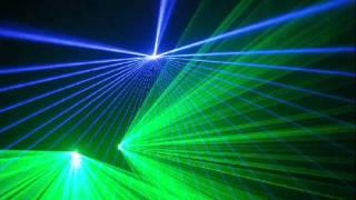 crush & alexandra - 2 nite well rise (DJ İSTANBULLU Version)