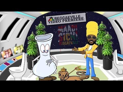 Perfect Giddimani  Got Trees feat Young Shanty & Ras Rap   2015