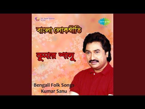 Prabhat Samay Kaale