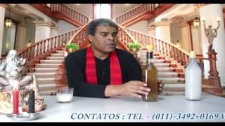 Repeat youtube video SIMPATIA PARA TIRAR VICIO DE BEBIDA