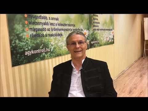 DR. BUDAI LÁSZLÓ KÁROLY-Domján László