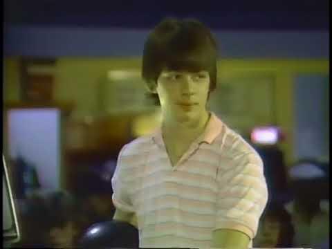 1988 Youth Top 10 Majors Morton-Reed & Poppiti-Laperrier