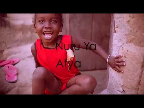 Short Documentary about Tanzania Health and Medical Foundation activities.