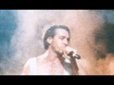 rammstein---[live]-halle,-eissporthalle,-germany,-1997.10.03-[audio-+-photos]