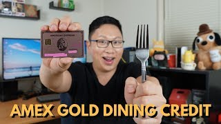 amex-gold-psa-dining-credit-stacks-w-10-off-15-promo-code