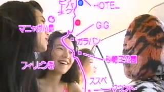 【第721回】平成女学園 ギリギリガールズ 吉野美佳 検索動画 12