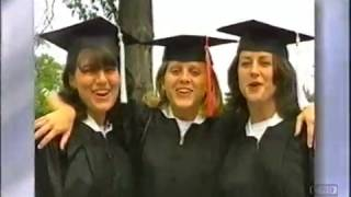 Auburn University | Television Commercial | 1996