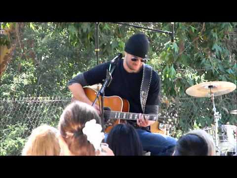 Hell on the Heart - Eric Church