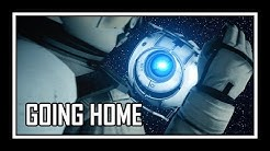 Portal 2 - Going Home