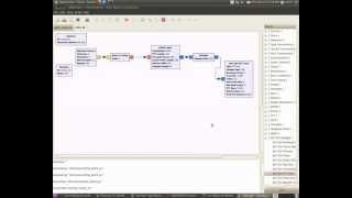 GNURADIO : Quick OFDM
