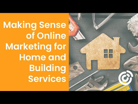 making-sense-of-online-marketing-for-home-and-building-service-businesses-|-constant-contact