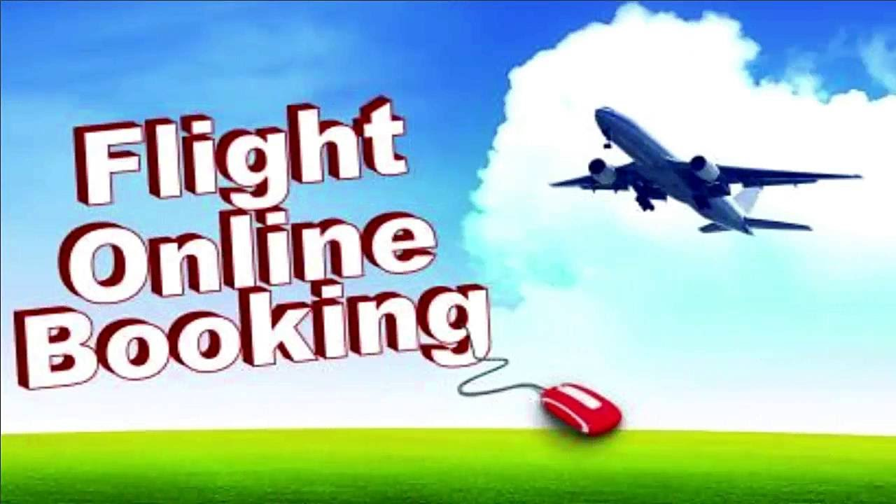 How to book flight online from phone or pc 2016 easily for Cheap flights booking sites
