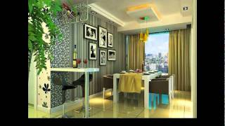 Fedisa  Designers Kitchens Bathroom Furniture Living Room, Sofas Bedroom Furniture Dining Room