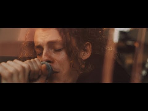 Lifeline - Lovely (OFFICIAL MUSIC VIDEO)