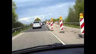 Как живут в Германии всё о немецких деревнях.(Видео о том как живут в Германии какие у них условия жизни и конечно о дорогах., 2016-04-12T13:55:06.000Z)