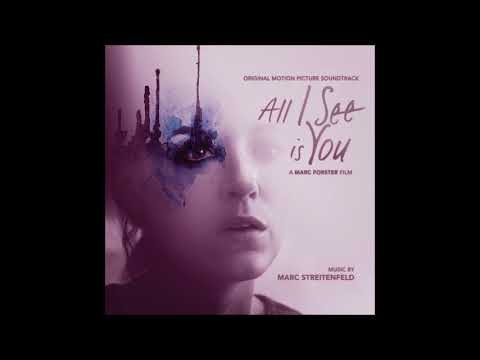 """Blake Lively - """"In Our Dreams"""" (All I See Is You OST)"""