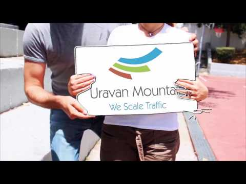 New Way To Get Traffic To Your Website | Free Website Traffic | Uravan Mountain