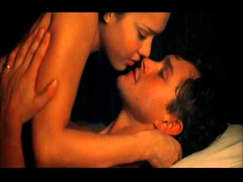 Download The Sleeping Dictionary - Theatrical Trailer