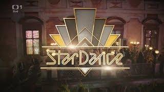 StarDance 2018 - znělka (XI. řada)