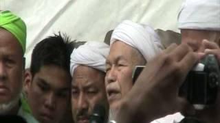 Video Ucapan YAB Tuan Guru Menteri Besar Kelantan download MP3, 3GP, MP4, WEBM, AVI, FLV Oktober 2018