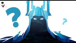 The BIGGEST SECRET in Fortnite SEASON 7