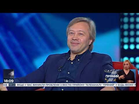 ВЕЛИКИЙ МАРАФОН на