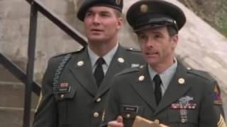 American Tigers   Американски тигри 1996 » Филми Онлайн
