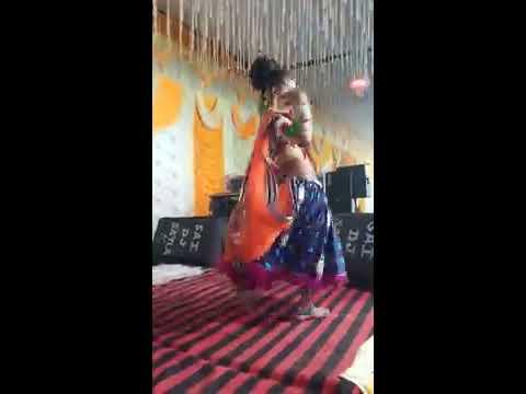 Omprakash NAHAR Home Opening 08/03/2019