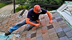 Best New Marketing Solution for Residential and Commercial Roofers | Roofing Contractors 2019