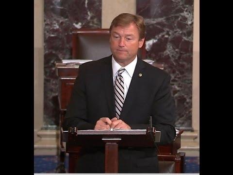 ICYMI: Heller Urges Senate to Include Common-Sense Amendments to Shaheen-Portman Bill