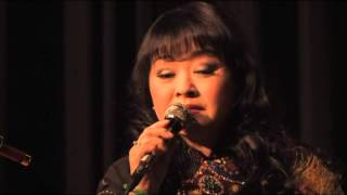[Come together - Utah - 2013) Lý con sáo - Hương Lan, Hoàng Cơ Thụy