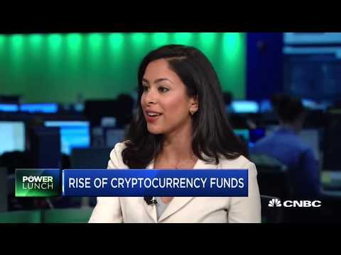 Bitcoin market is crushing  Hedge fund investors love Bitcoins!