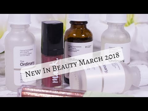 Mark. Epic Lip Powder Pen by Avon from YouTube · Duration:  1 minutes 11 seconds