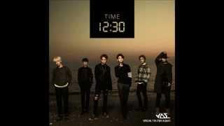 [Full Album] BEAST / B2ST (비스트) - TIME [Special 7th Mini Album]