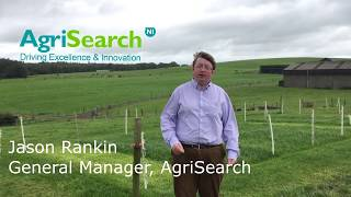 Introduction to Dairy Innovation in Practice