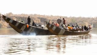 """AMBIANCE(S) Clip 6 - """"Sur les berges du Niger"""" - Niger"""