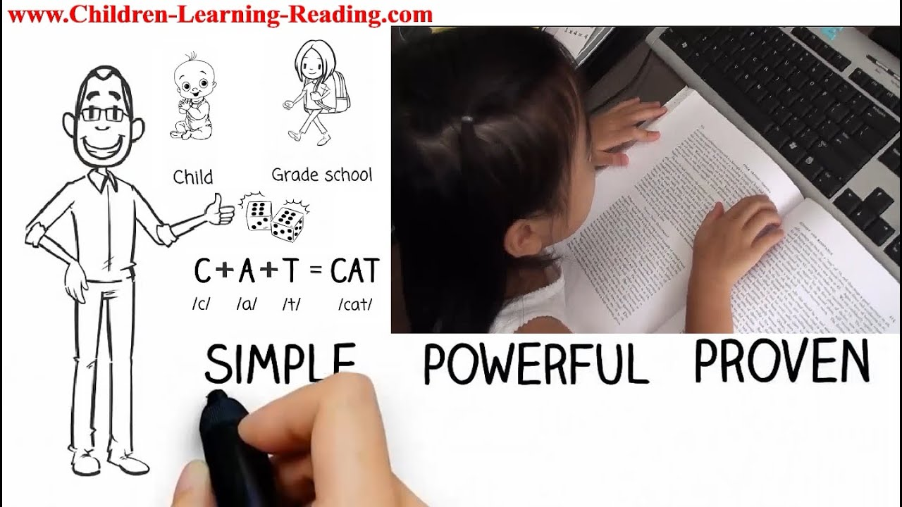 learning how to read and Kids learn to read with our early reading and easy reading books we teach your child to read with phonics we help them to improve their reading skill with our interactive reading books.