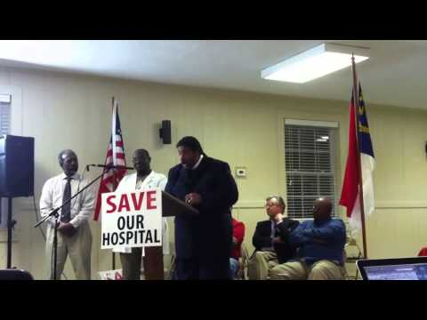 Save Pungo hospital Forum The fight is not over Part 2