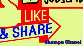 Download Mp3 Jadilah Anak Sholeh Dan Sholeha..