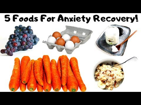 5-foods-for-anxiety-recovery!