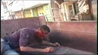 مذبحة ابوحمص.wmv