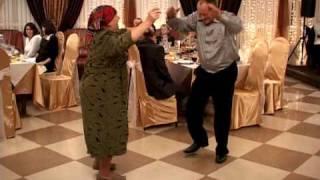 Cahul Moldova Hai la joc mai mosnegele mai indreaptate din sele