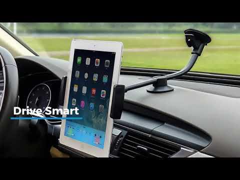 abovetek-long-arm-car-phone-mount-holder