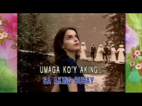 Malayo Pa Ang Umaga - Rey Valera