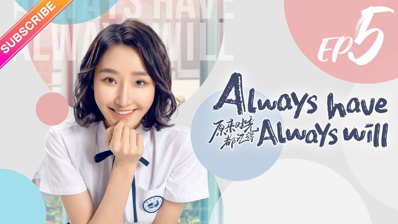 Download 【ENG SUB】Always Have, Always Will EP05│Blackmail│Li Ge Yang, Dawn Chen│Fresh Drama