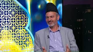Müslümanların kendi çabası ile Hilafet-i Raşidin kurulabilir mi?